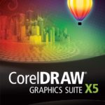 CorelDRAW Graphics Suite X5 2010 Free Download
