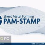 ESI PAM-STAMP 2017 Free Download