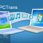 EaseUS PCTrans Free Download
