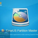 EaseUS Partition Master Free Download