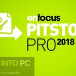 Enfocus PitStop Pro 2018 Free Download