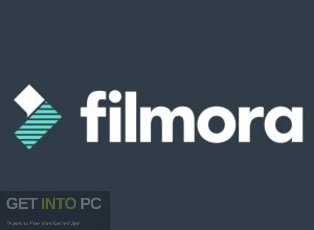 Filmora 9 for Mac Free Download-GetintoPC.com