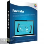 Download Focusky Presentation Maker Pro for Mac