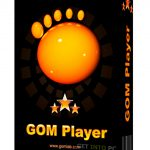 GOM Player Download Free Latest Version