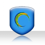 Hotspot Shield Free Download