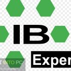 IBExpert Personal 2018 Free Download-GetintoPC.com