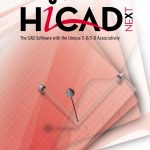 ISD HiCAD & HELiOS 2018 Free Download