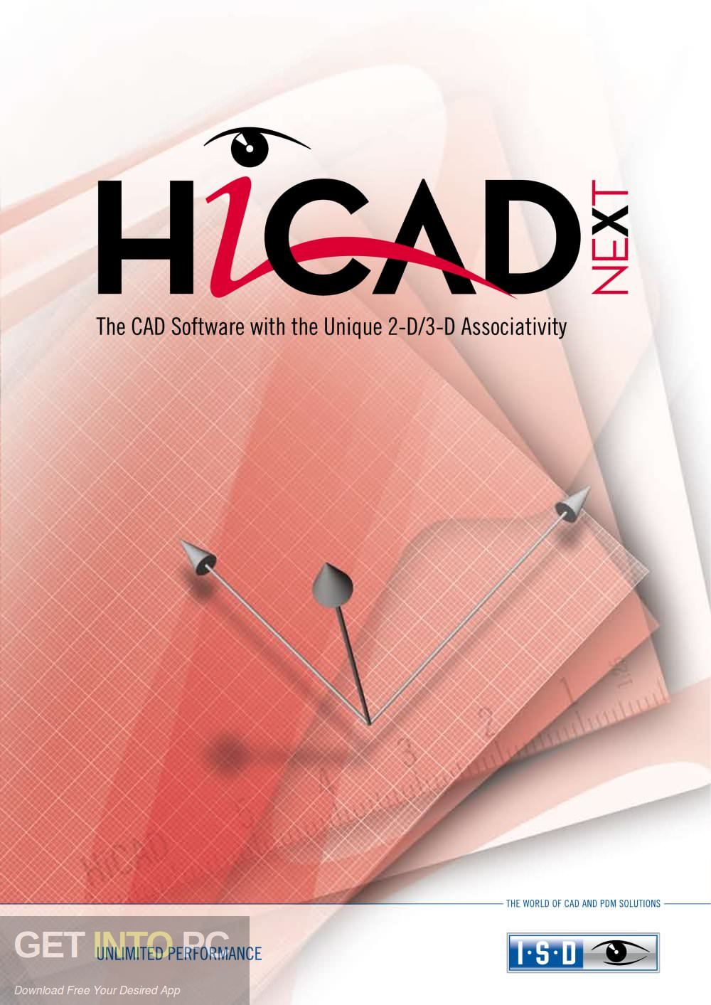 ISD HiCAD & HELiOS 2018 Free Download-GetintoPC.com