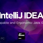 Download JetBrains IntelliJ IDEA Ultimate 2018 for Mac