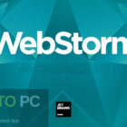 JetBrains WebStorm 2018 Free Download-GetintoPC.com