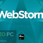 Download JetBrains WebStorm 2018 for Mac