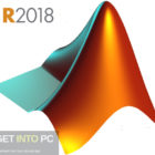 MATLAB 2018 for Linux Free Download-GetintoPC.com
