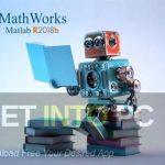 MATLAB R2018b Free Download