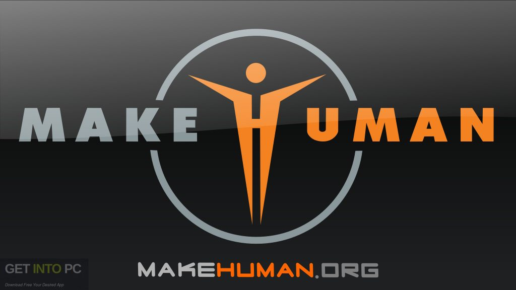 Download makehuman software free pcpapa.
