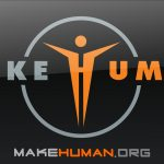 MakeHuman Software Free Download