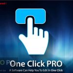 One Click Pro Free Download