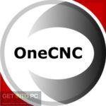 OneCNC Free Download