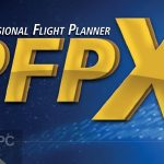 PFPX Free Download