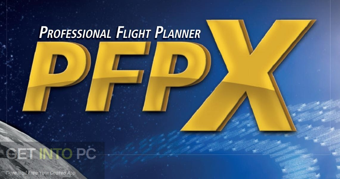 PFPX Free Download-GetintoPC.com