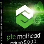 PTC Mathcad Prime 5 Free Download