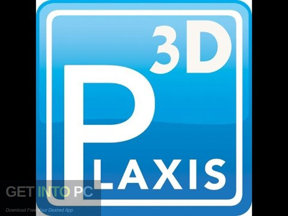 Plaxis 3D Foundation Free Download-GetintoPC.com