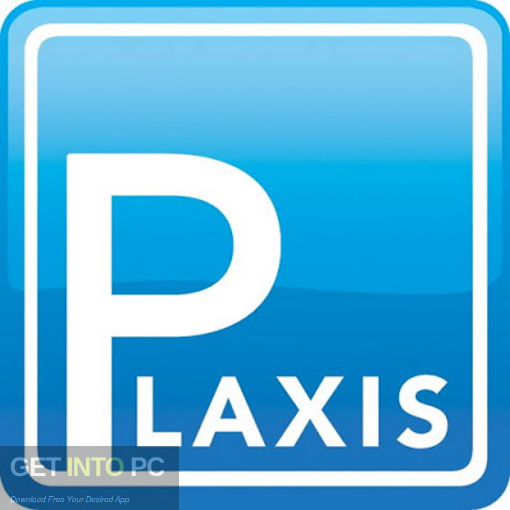 Plaxis Professional Free Download-GetintoPC.com
