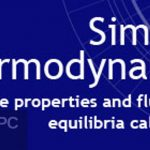 ProSim Simulis Thermodynamics Free Download
