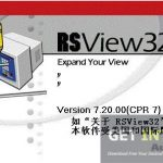 RSView32 Free Download