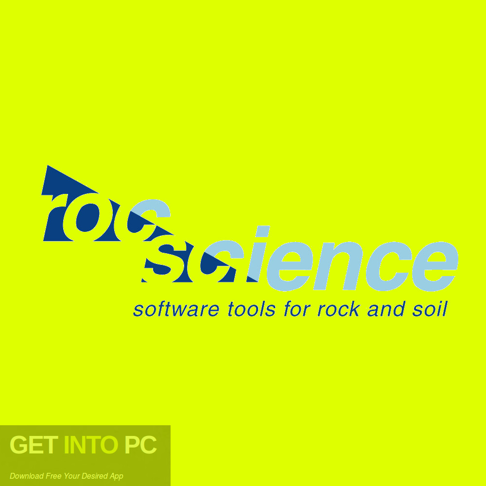 Rocscience Dips Free Download-GetintoPC.com