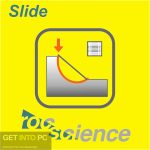 Rocscience Slide Free Download