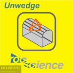 Rocscience Unwedge Free Download