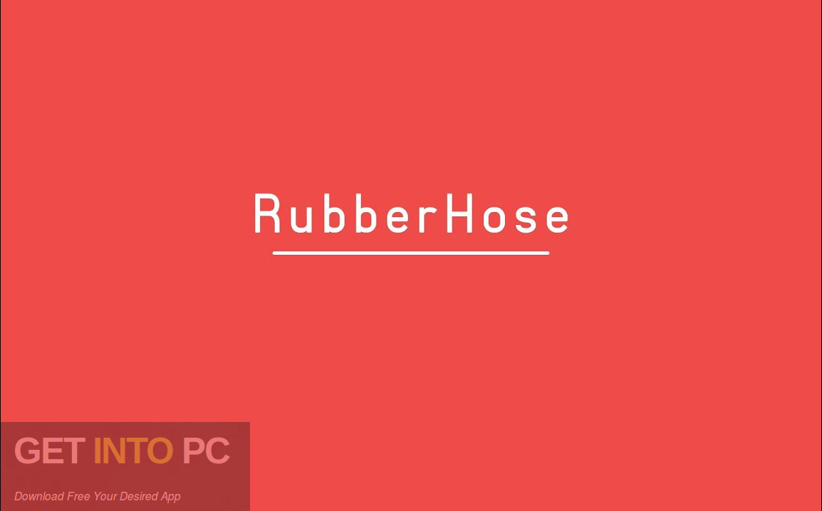 RubberHose v1.0 for Adobe After Effects Free Download-GetintoPC.com