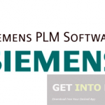 Siemens PLM Software Free Download