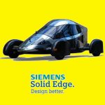 Siemens Solid Edge ST v100.0 MP1 Download
