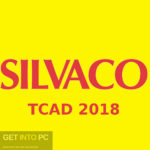 Silvaco TCAD 2018 Free Download