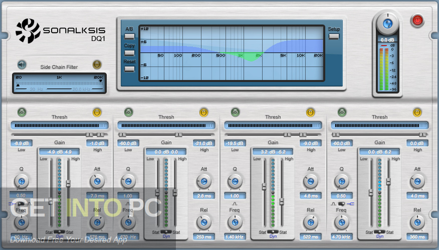 Sonalksis All Plugins Bundle VST Latest Version Download-GetintoPC.com