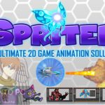 Spriter Pro Free Download