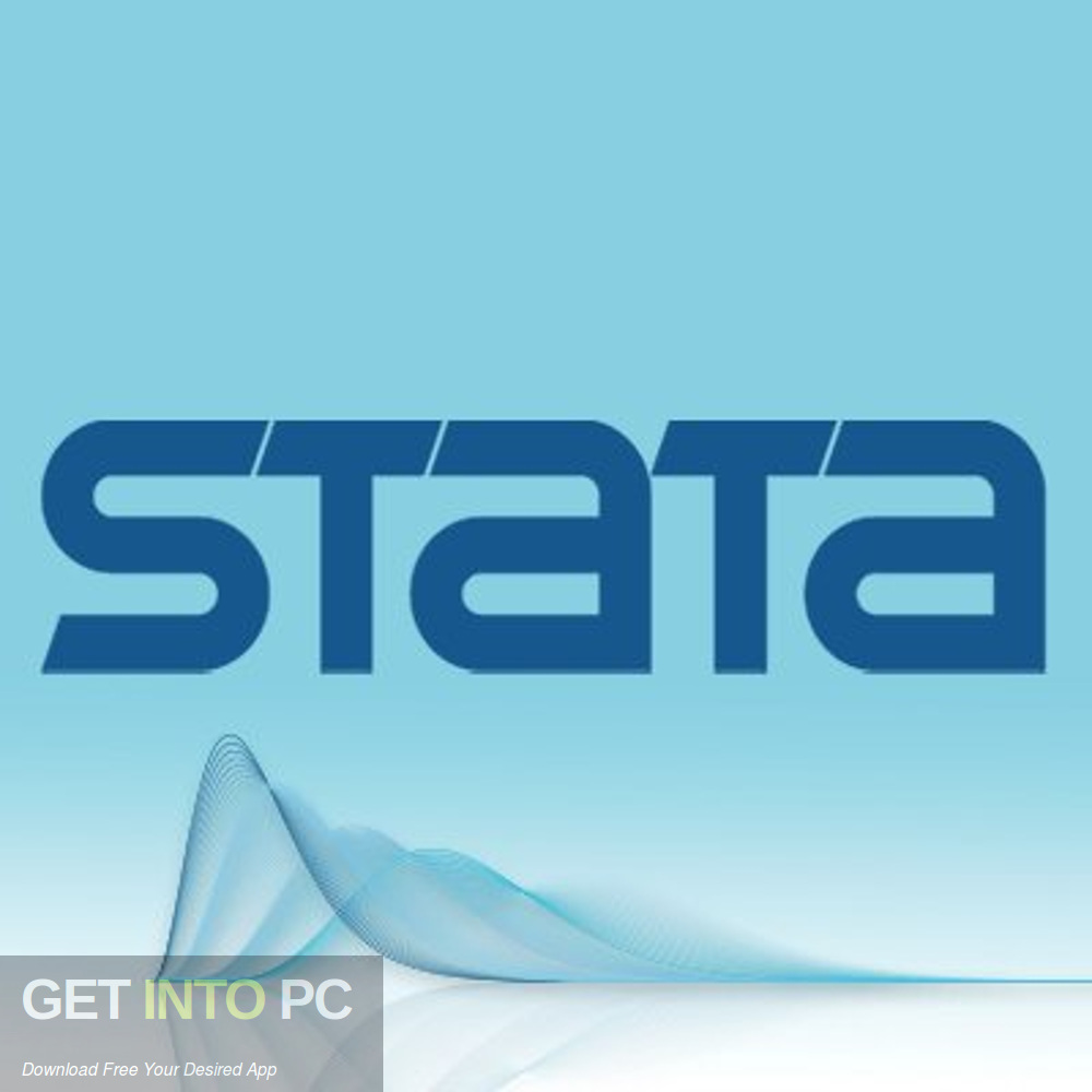 StataCorp Stata for Mac Free Download-GetintoPC.com