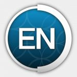 Thomson Reuters EndNote X8.1.0 Free Download