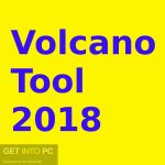 Volcano Tool 2018 Free Download
