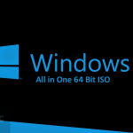 Windows 10 All in One 64 Bit ISO Free Download 2014 Builds
