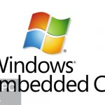 Windows Embedded CE 6.0 Full Free Download