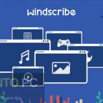 Windscribe Pro Free Download