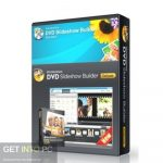 Wondershare DVD Slideshow Builder Deluxe Free Download