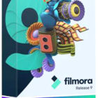 Wondershare Filmora 9 Free Download-GetintoPC.com