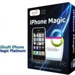 Xilisoft iPhone Magic Platinum Free Download