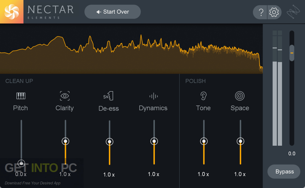 iZotope Nectar 3 Plugin Direct Link Download-GetintoPC.com