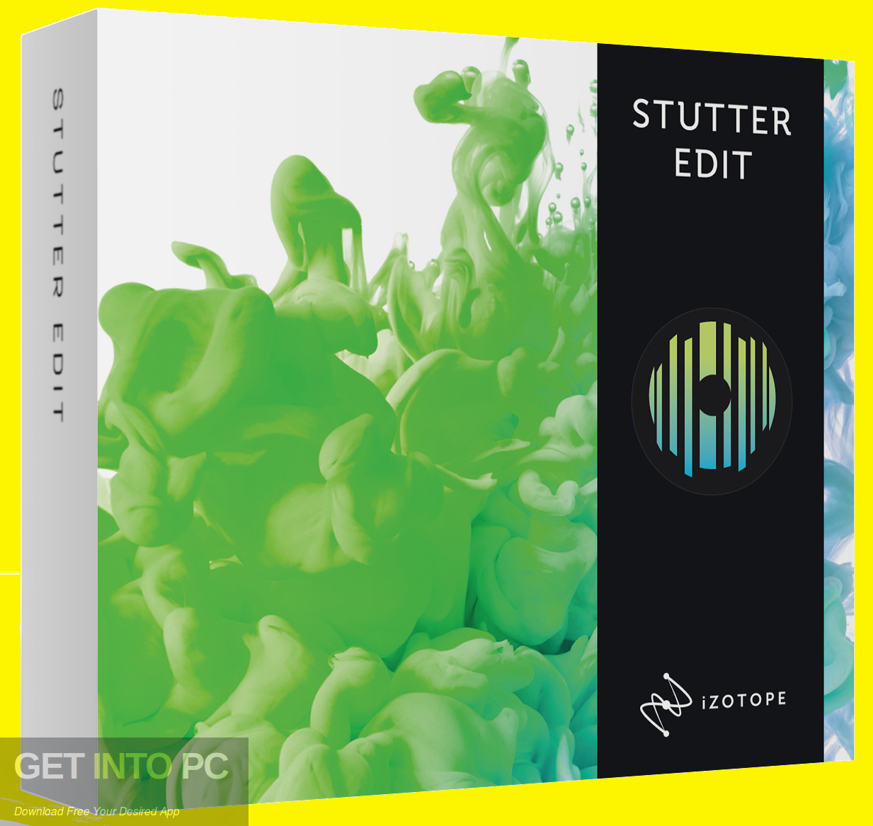 iZotope Stutter Edit Free Download-GetintoPC.com