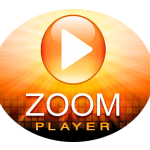 Zoom Player Free Download