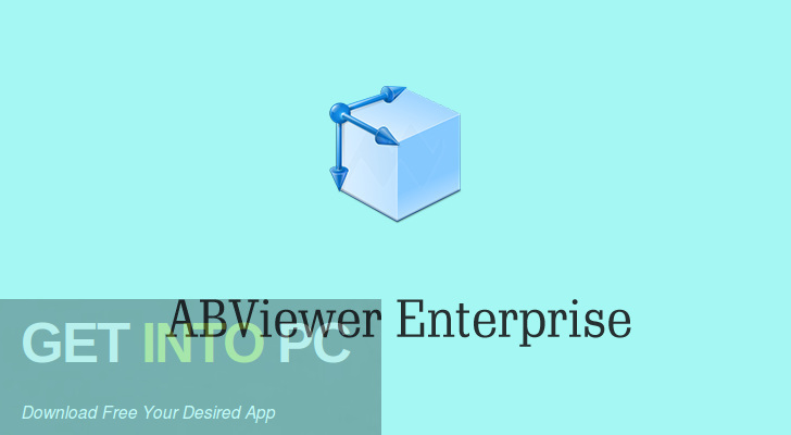 ABViewer Enterprise 2019 Free Download-GetintoPC.com